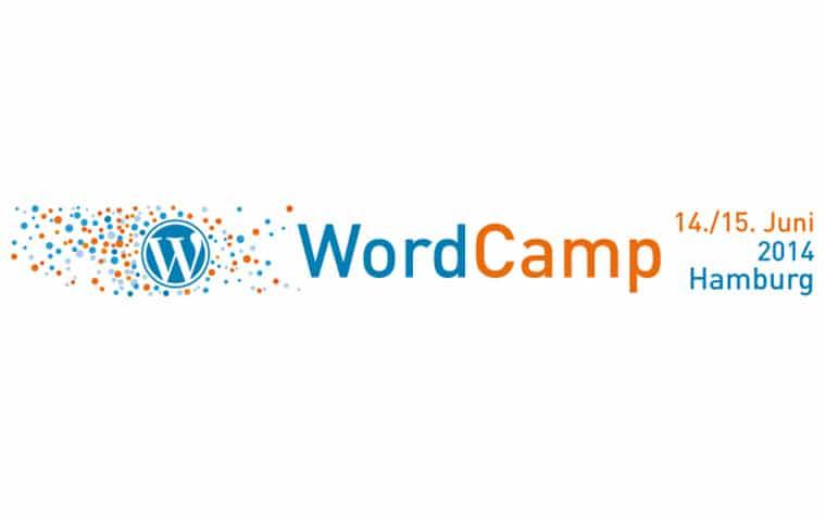 WordPress Osnabrück von der Agentur Hasegold: Wir fahren immer aus die WordCamps