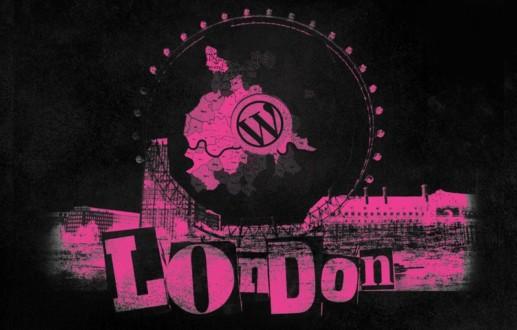 Osnabrücker WordPress Agentur besucht WordCamp London