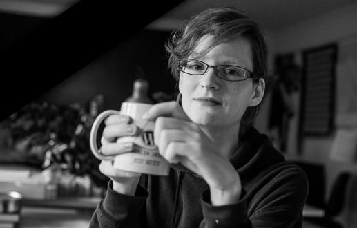 Osnabrücker Grafikdesign Agentur vermisst WordPress-Mitarbeiterin