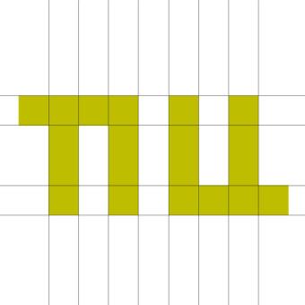 Wie Bauhaus ganz klar