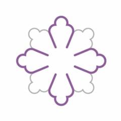 Logo immer im Blick