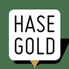Standort der Osnabrücker Grafikdesign- und WordPressAgentur HASEGOLD