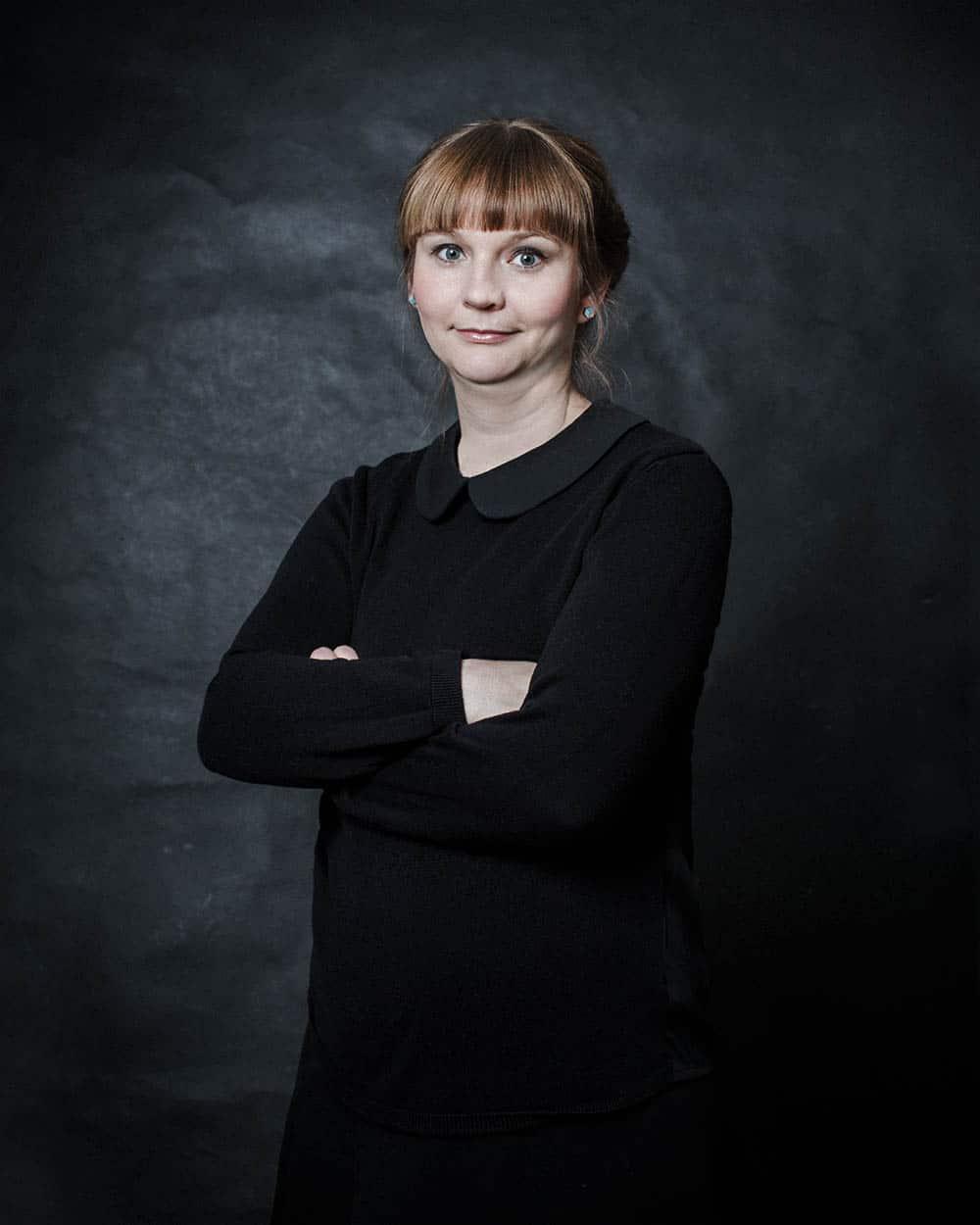 Julia Amelung Werbeagentur Grafikdesign