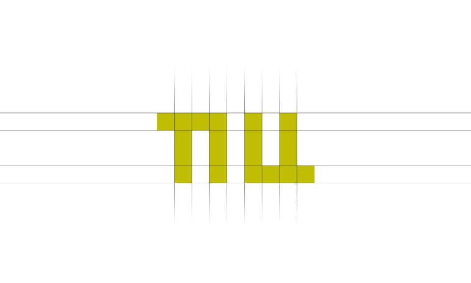 Logo von Till-Coaching wurde von der Osnabrücker Grafikdesign-Agentur entwickelt
