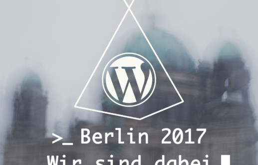 WordPress-Fans