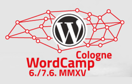 Wordpressfans aufgepasst, das Wordcamp kommt