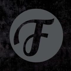 Webseite für Feinschmecker