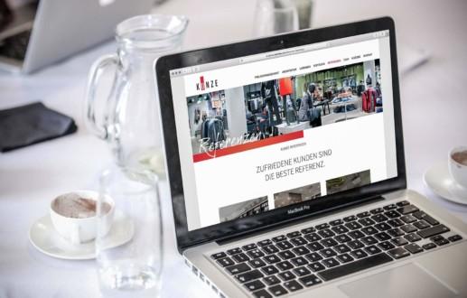 SEO Beratung Osnabrück mit Hilfe von WordPress und Yoast