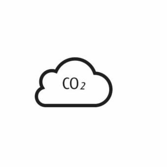 Illustrationen </br> erklären Klimawandel