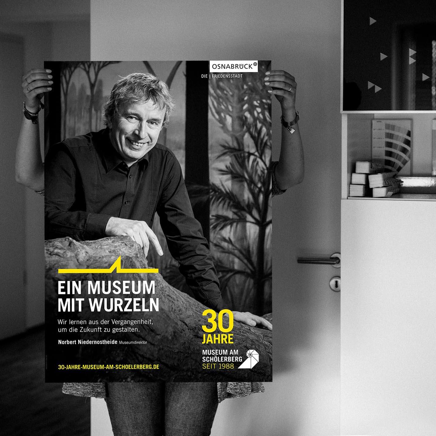 grafikdesign und wordpress hasegold osnabr ck. Black Bedroom Furniture Sets. Home Design Ideas