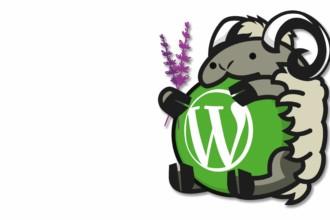 Das erste WordCamp Retreat