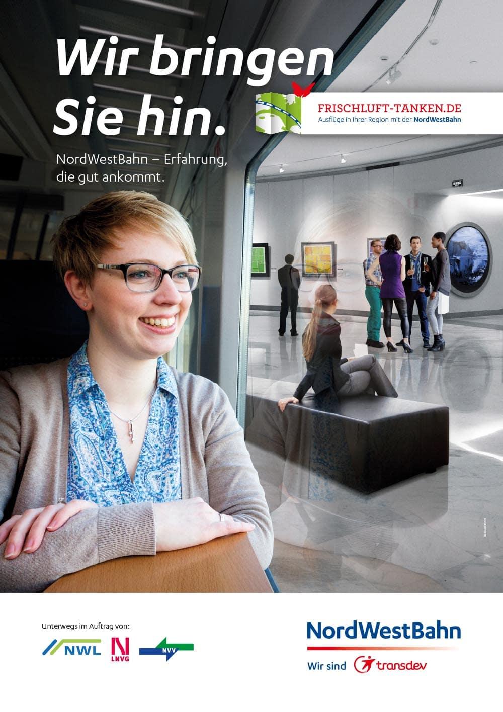 Bildbearbeitung von der Osnabrücker Grafikdesign-Agentur Hasegold