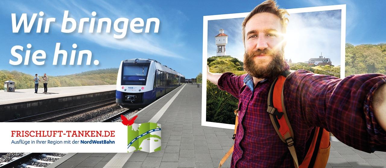 Bildmontage mit Photoshop /// Osnabrücker Grafik- und WordPress-Agentur HASEGOLD