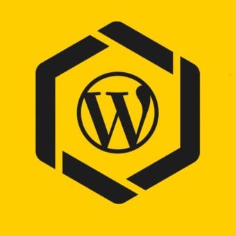 WordCamp Osnabrück Design