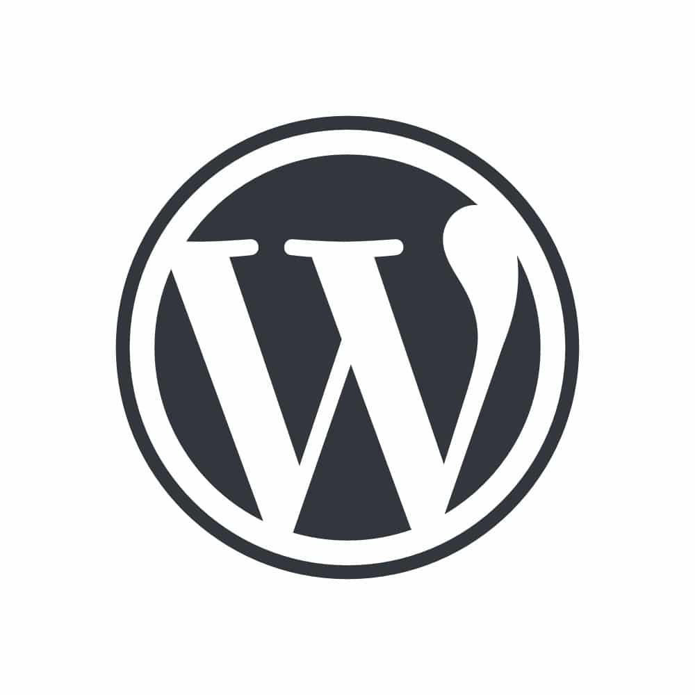 WordPress-Meetup-Osnabrück