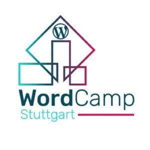 Das WordCamp Stuttgart