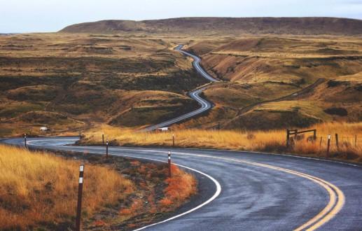Customer Journey, Reise des Kunden als wichtiges Werkzeug für das Online-Marketing