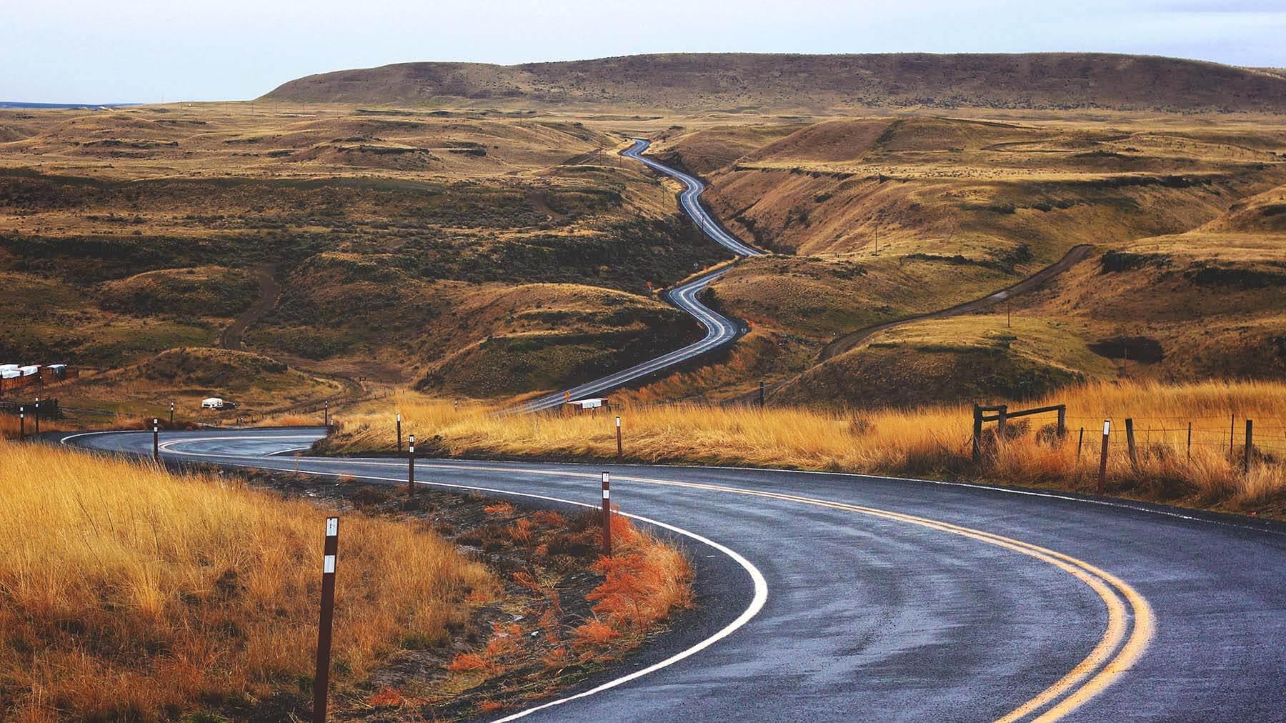 Customer-Journey, Reise des Kunden als wichtiges Werkzeug für das Online-Marketing