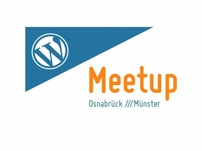 WordPress Meetup Treffen der WordPress-Interessierten