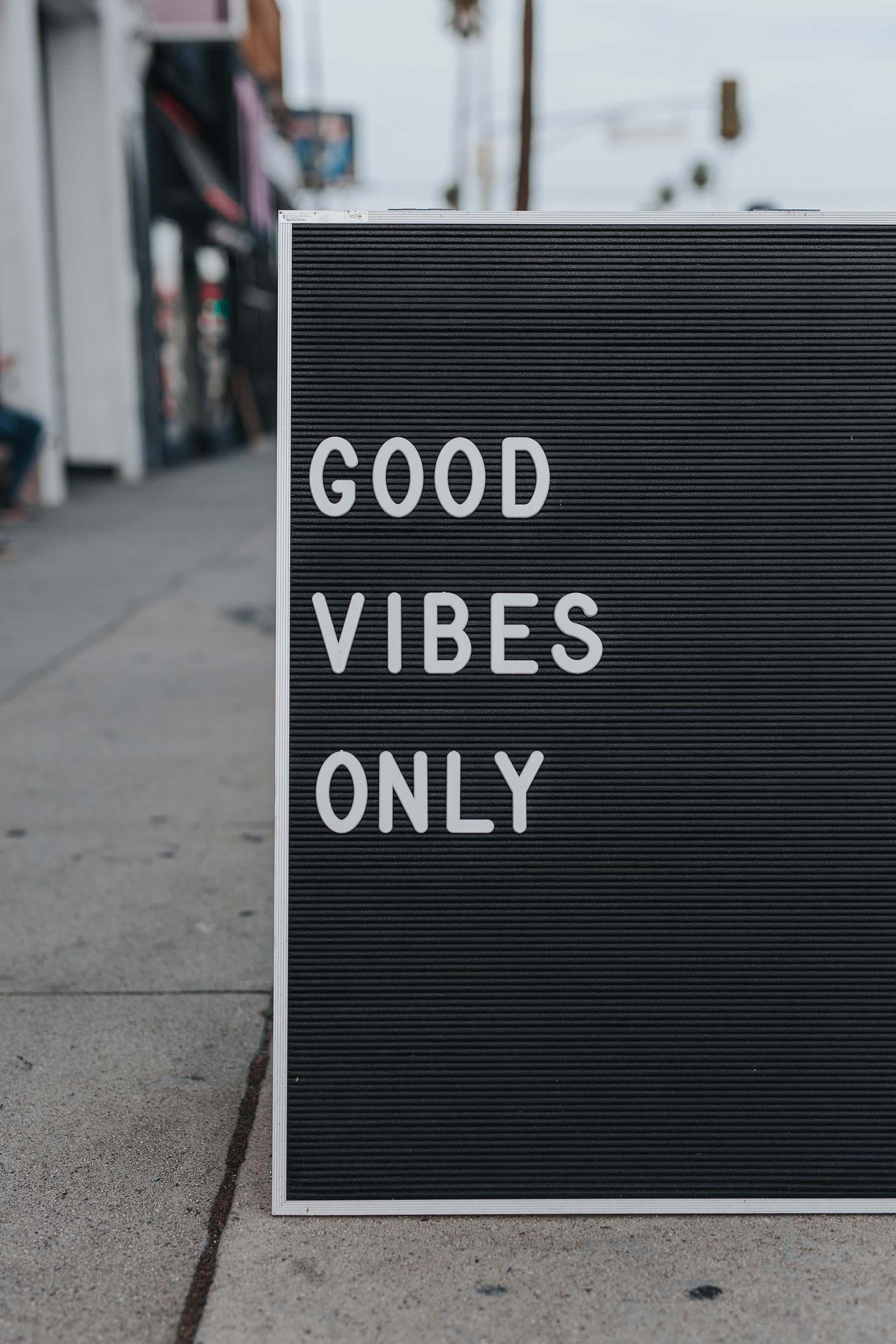 positive erlebnisse mit einer guten customer journey