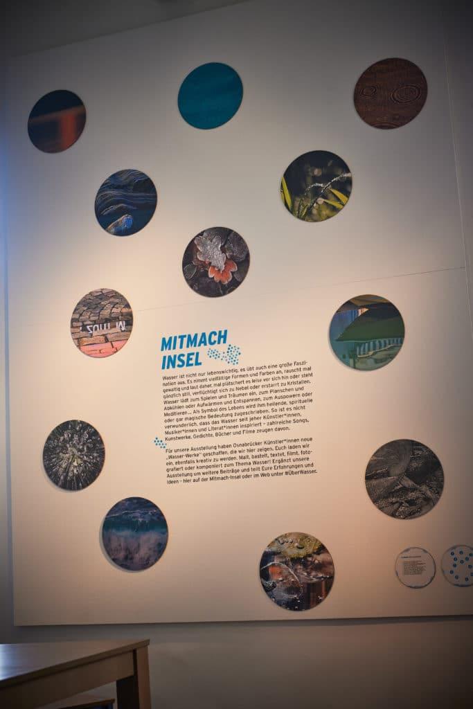 Dem Museum Industriekultur steht das Wasser bis zum Hals 1